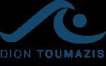 Dion. Toumazis & Associates L.L.C.